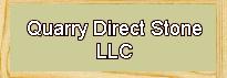 quarry direct