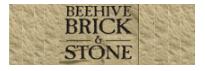 beehive brick