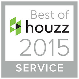 houzz_customer_service-award